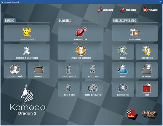 KomodoDragon2