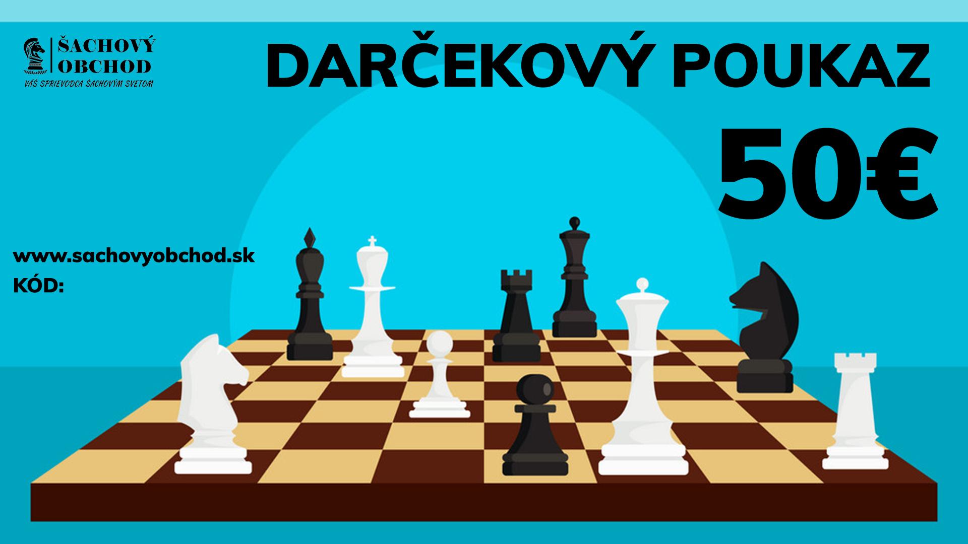 darcekovy_poukaz_50
