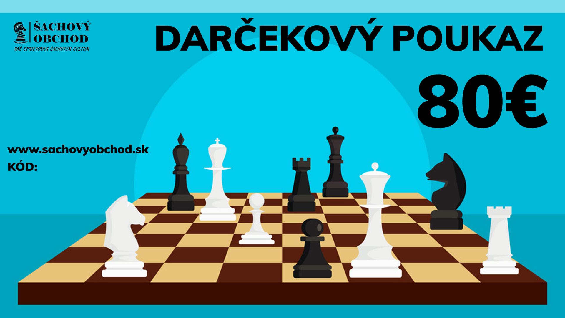 darcekovy_poukaz_80