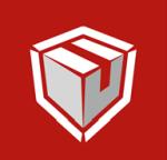 zasielkovna_symbol