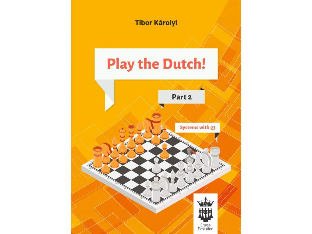 Play the Dutch 2 front