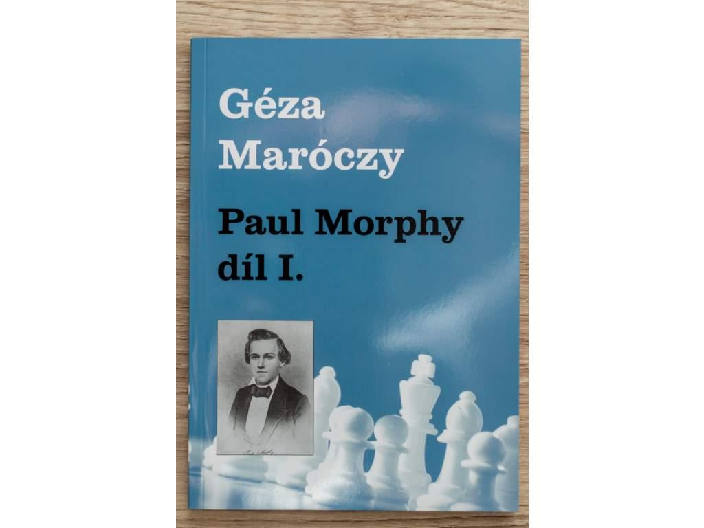 2108 paul morphy 1 diel