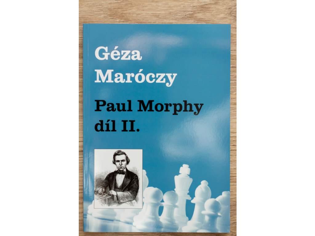 2111 paul morphy 2 diel