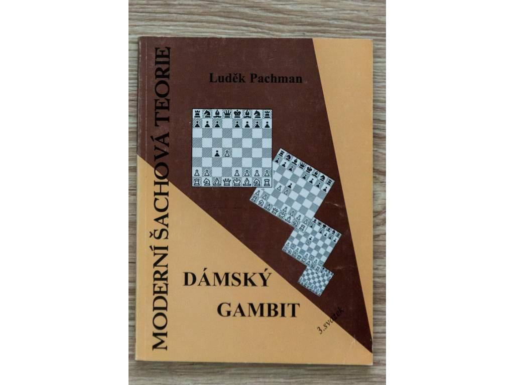2597 damsky gambit iii