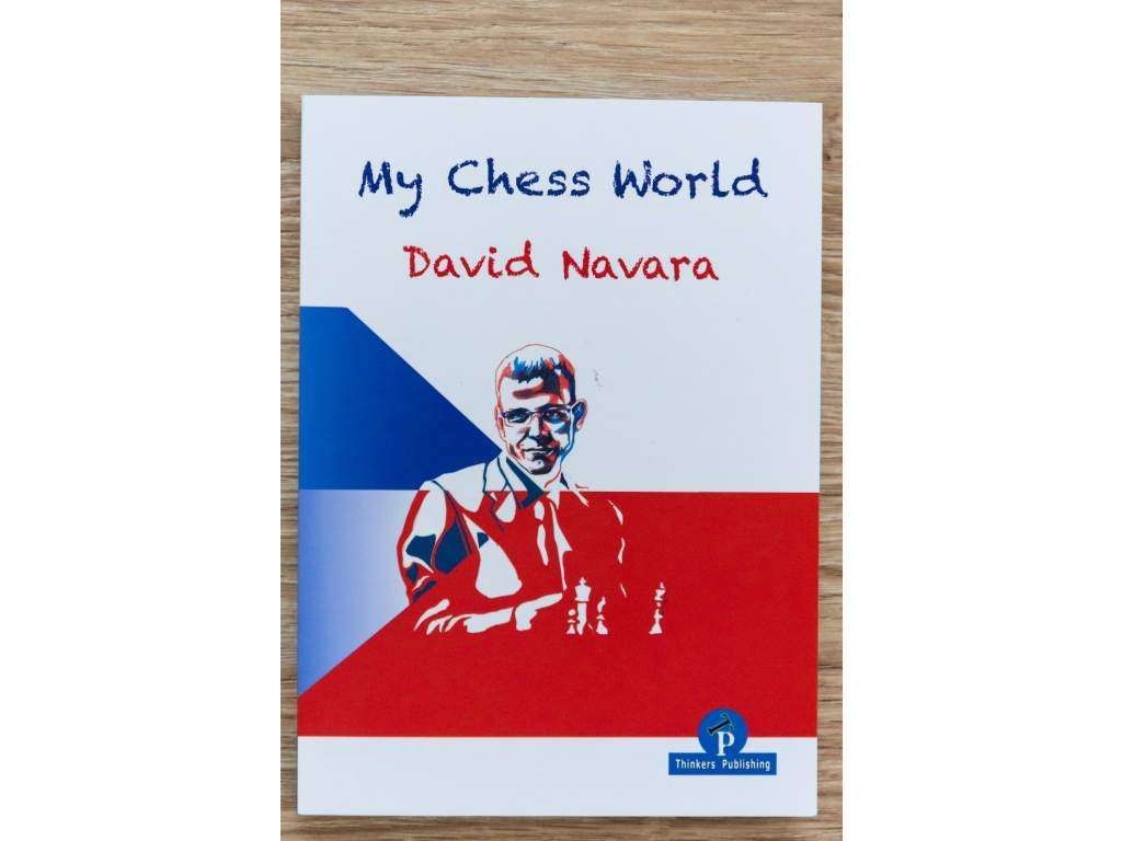 2723 david navara my chess world