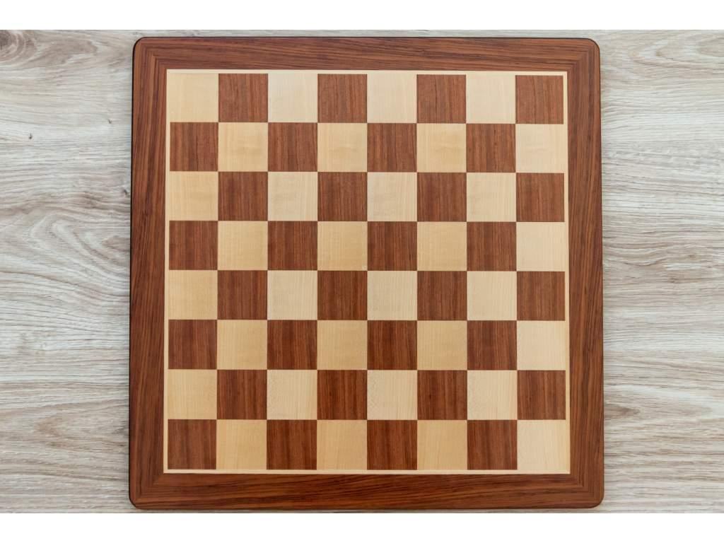 Šachovnica