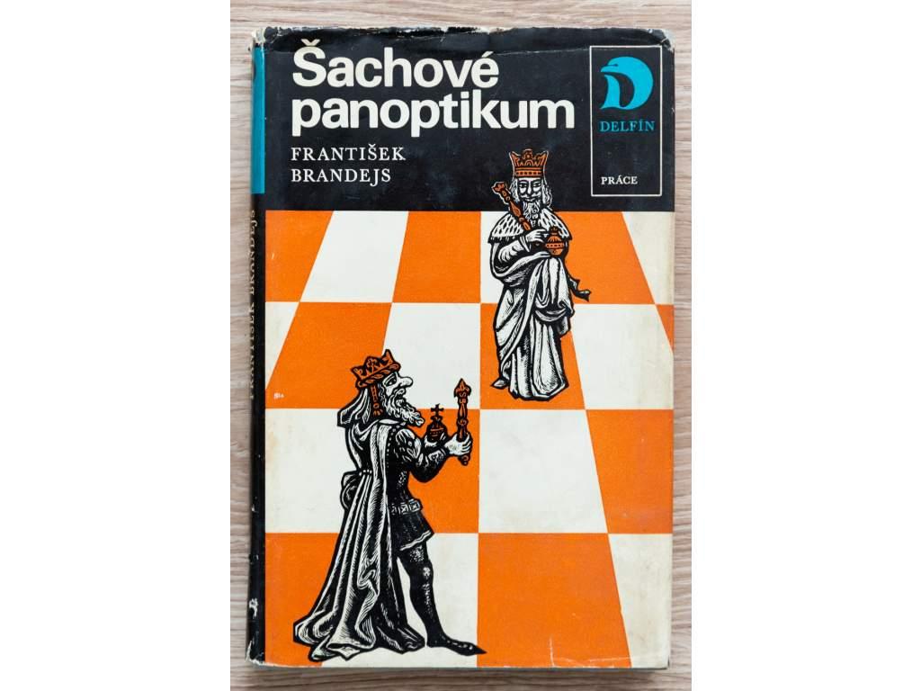 3242 sachove panoptikum