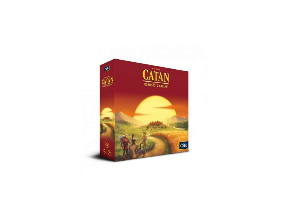 3296 osadnici z katanu catan