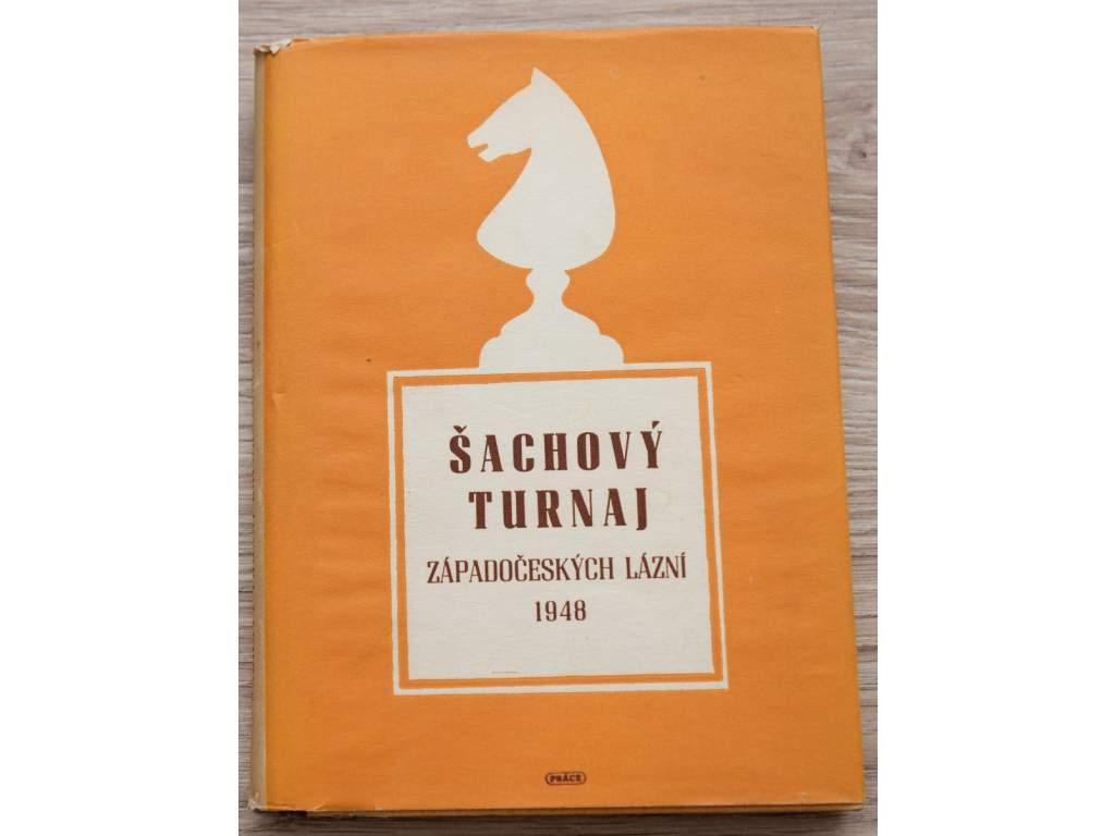 3608 sachovy turnaj zapadoceskych lazni 1948