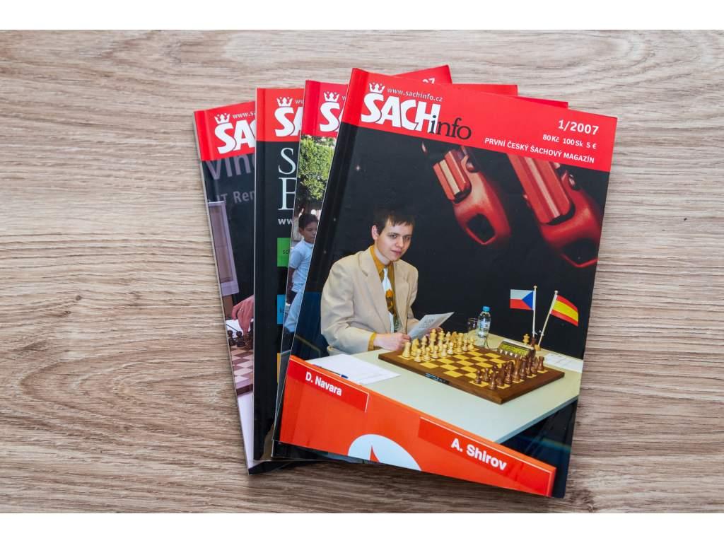3851 sach info 2007