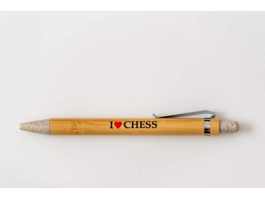 4235 sachove pero i chess