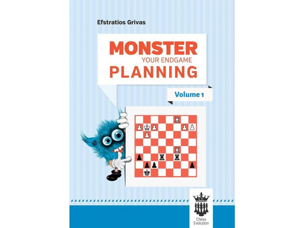 monster endgame 1 front cover