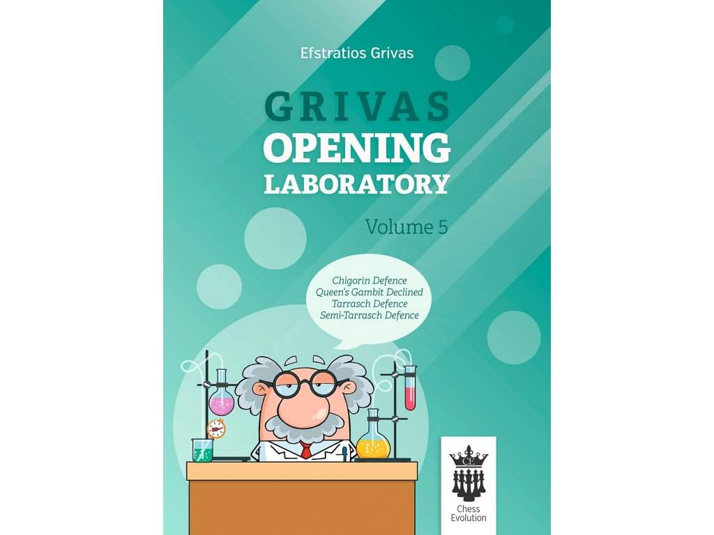 274 5fc821d8d86a0 ce opening lab 5 front cover