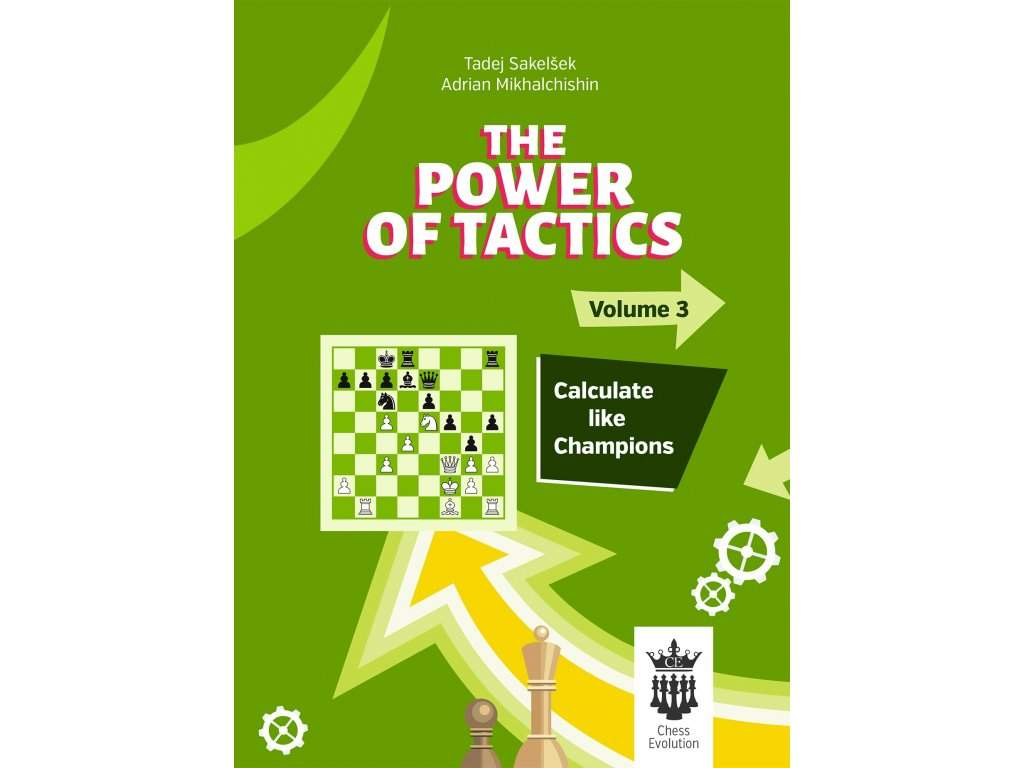 256 5f6b4f867c435 ce pot 3 calculate like champions front cover
