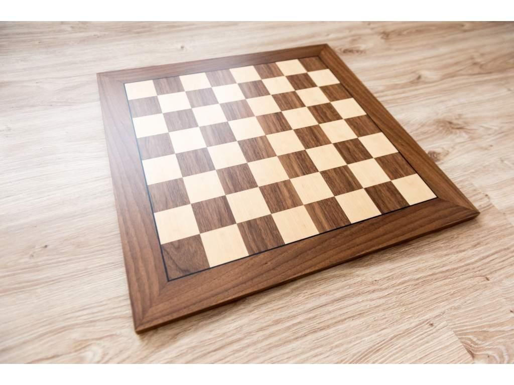 10842 Walnut Chess Board non electronic fill 697x388