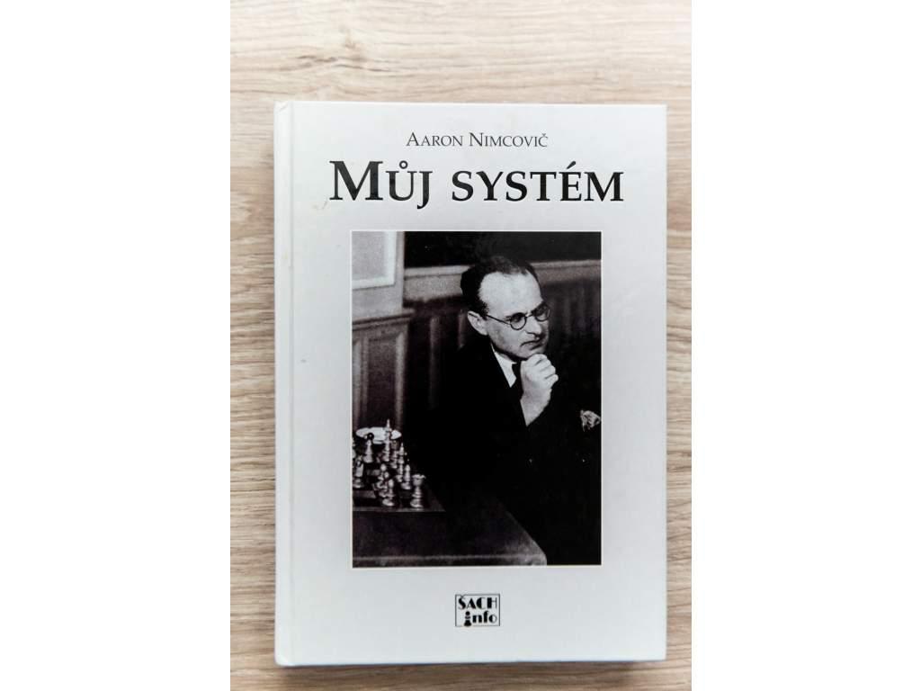 999 muj system