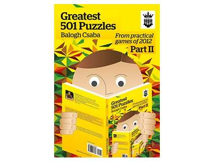 57bc7fd0cf2bf CE Greatest 501 puzzles cover