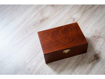 1773 dreveny box na sachove figurky