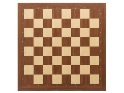 DGT Smart Board (topside)