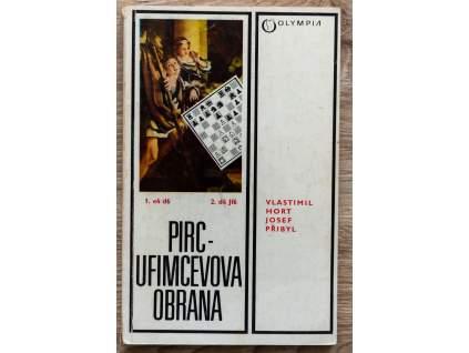2555 pirc ufimcevova obrana