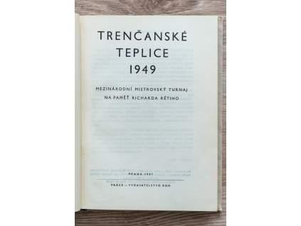 3251 trencianske teplice 1949