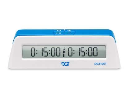 DGT1001 White (1)