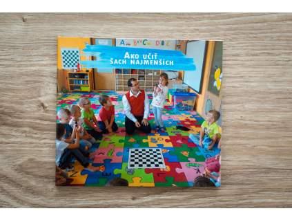 Šachové programy DVD a CD ChessBase
