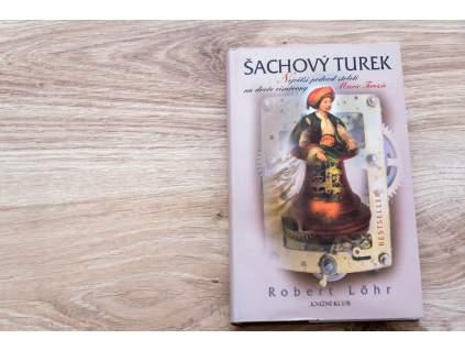 4588 sachovy turek