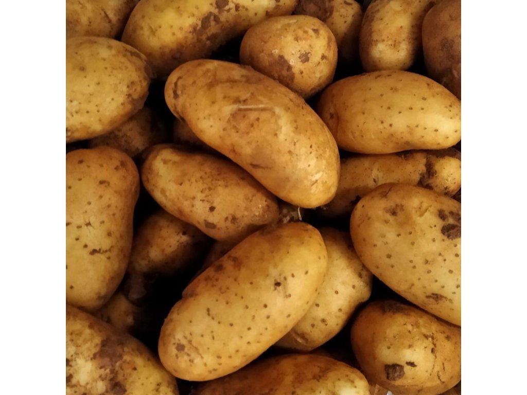 668 mk brambory 20