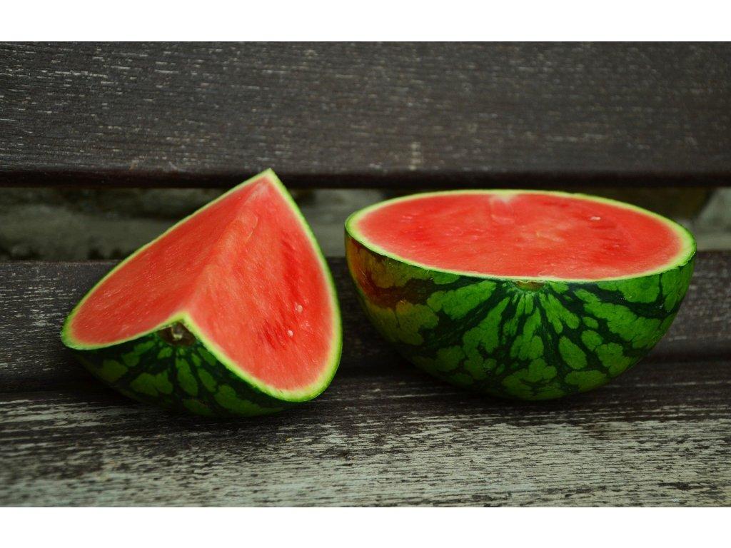 watermelon 815072 1920