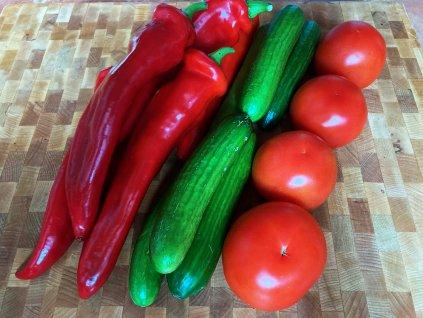 kréta zeleninaIMG 0323