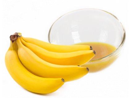 banan detail
