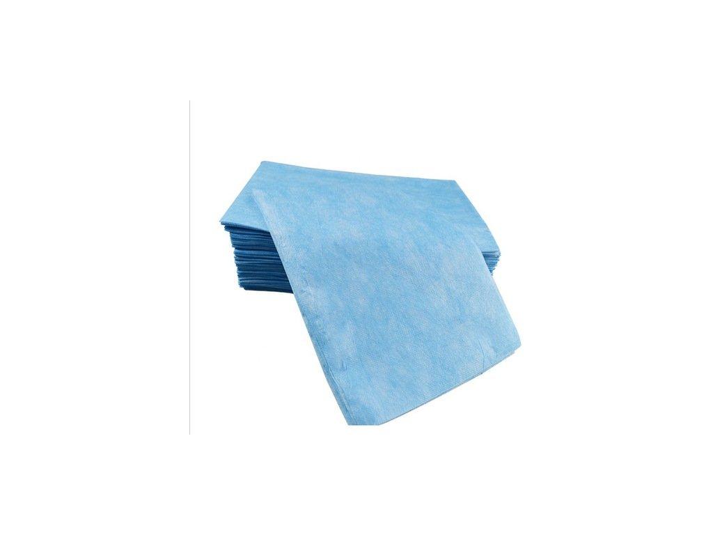 Disposable Nonwoven medical bed sheets cover 100 PP Non Woven 2