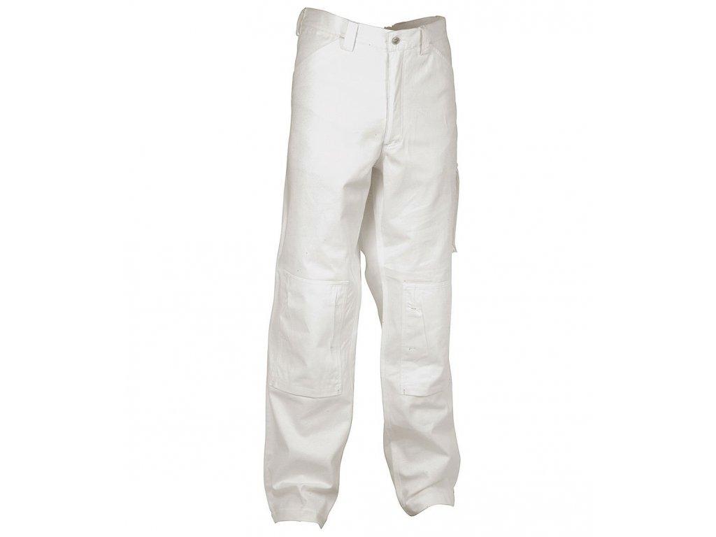 Malířské pracovní kalhoty COFRA MUMBAI 245g/m2