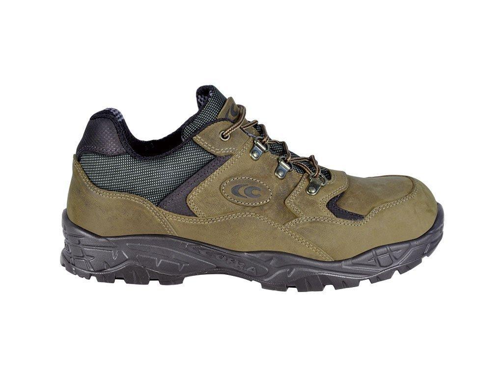 Pracovní obuv Cofra Flood S3 SRC