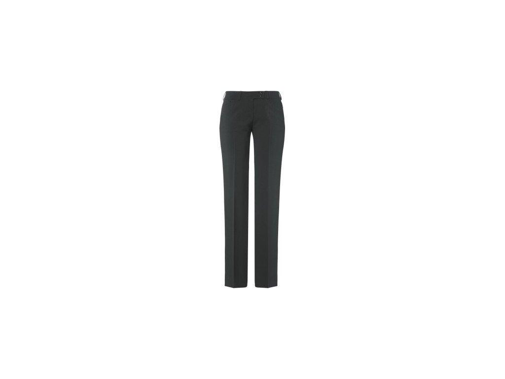 Dámské kalhoty PREMIUM 1352.666