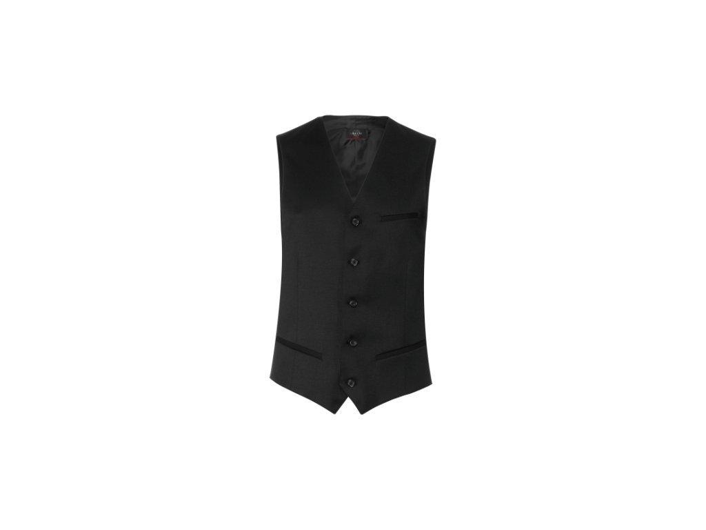 Pánská vesta BASIC 1225.7000