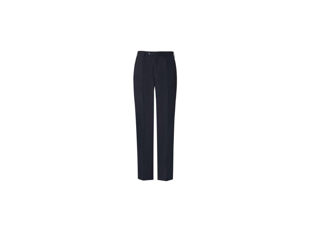 Pánské kalhoty BASIC 1324.7000