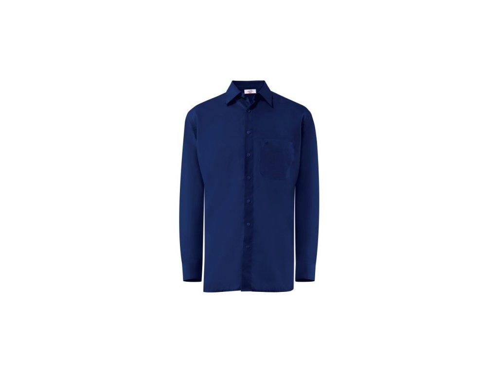 Pánská košile PREMIUM  6605.1220