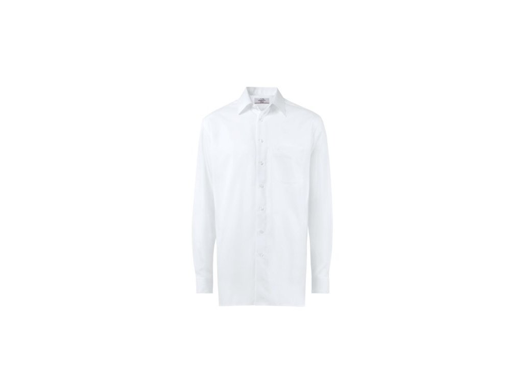 Pánská košile PREMIUM 6607.1220
