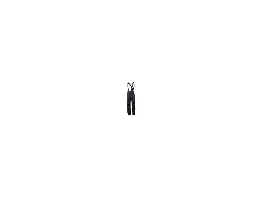 Kalhoty Snickers XTR GORE - TEX  3888