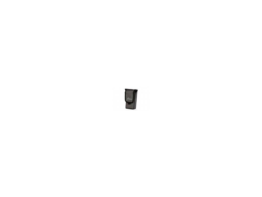 Pouzdro na chytrý telefon Snickers ochranné  9745
