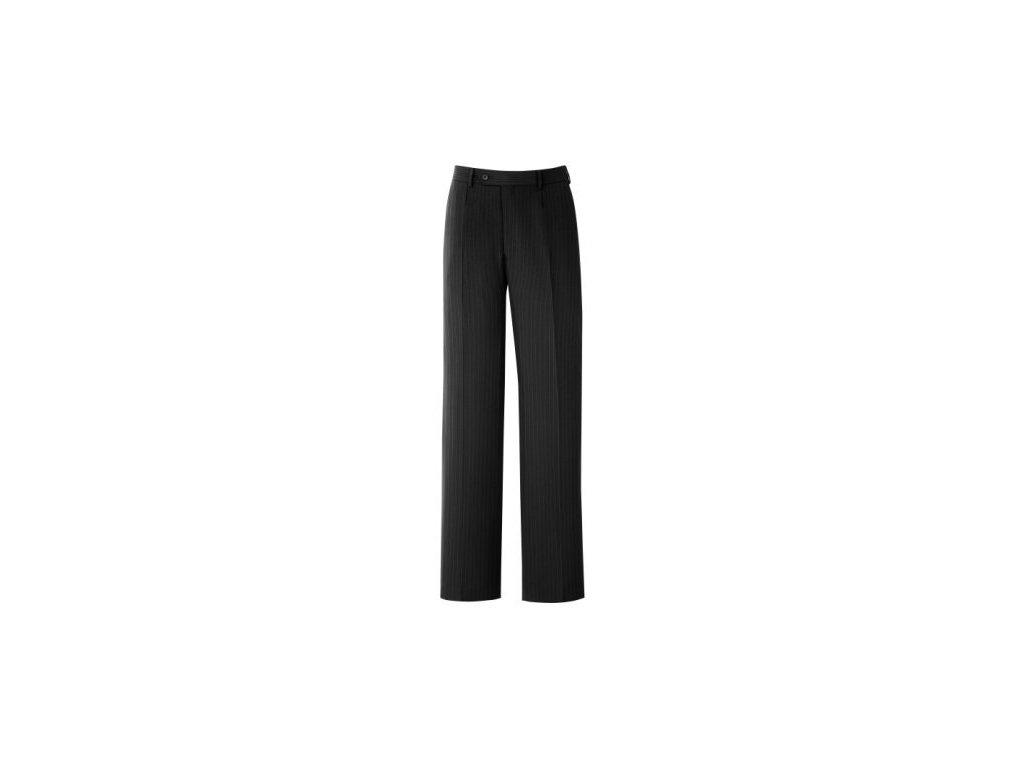 Pánské kalhoty PREMIUM 57P.666