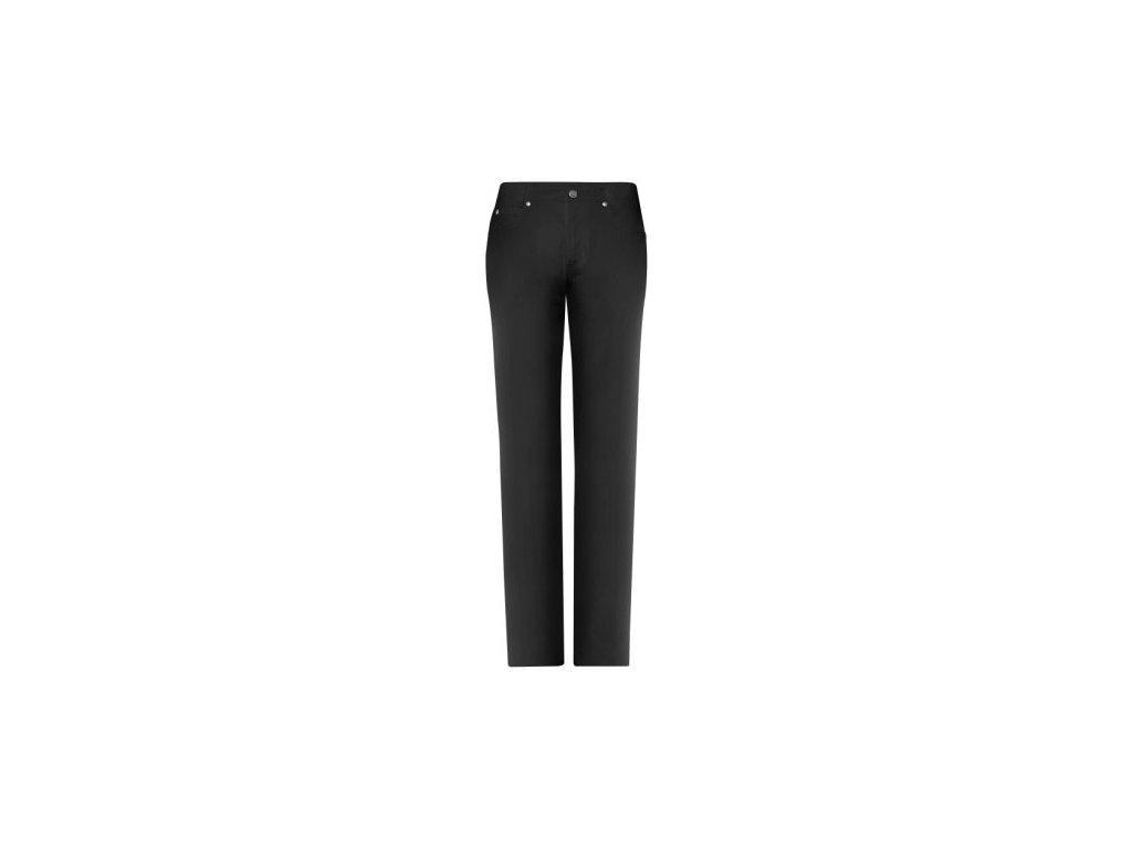 Pánské kalhoty CUISINE SUPREME 5330.2370.010