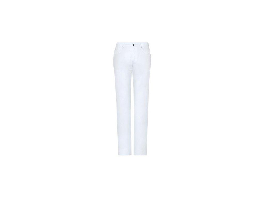 Pánské kalhoty CUISINE SUPREME 5330.2370.090