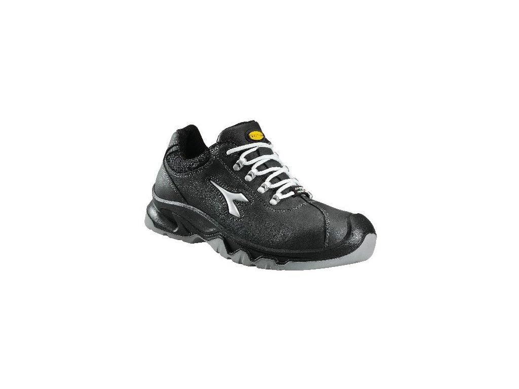 Pracovní obuv Diadora DIABLO LOW S3 SRC CI