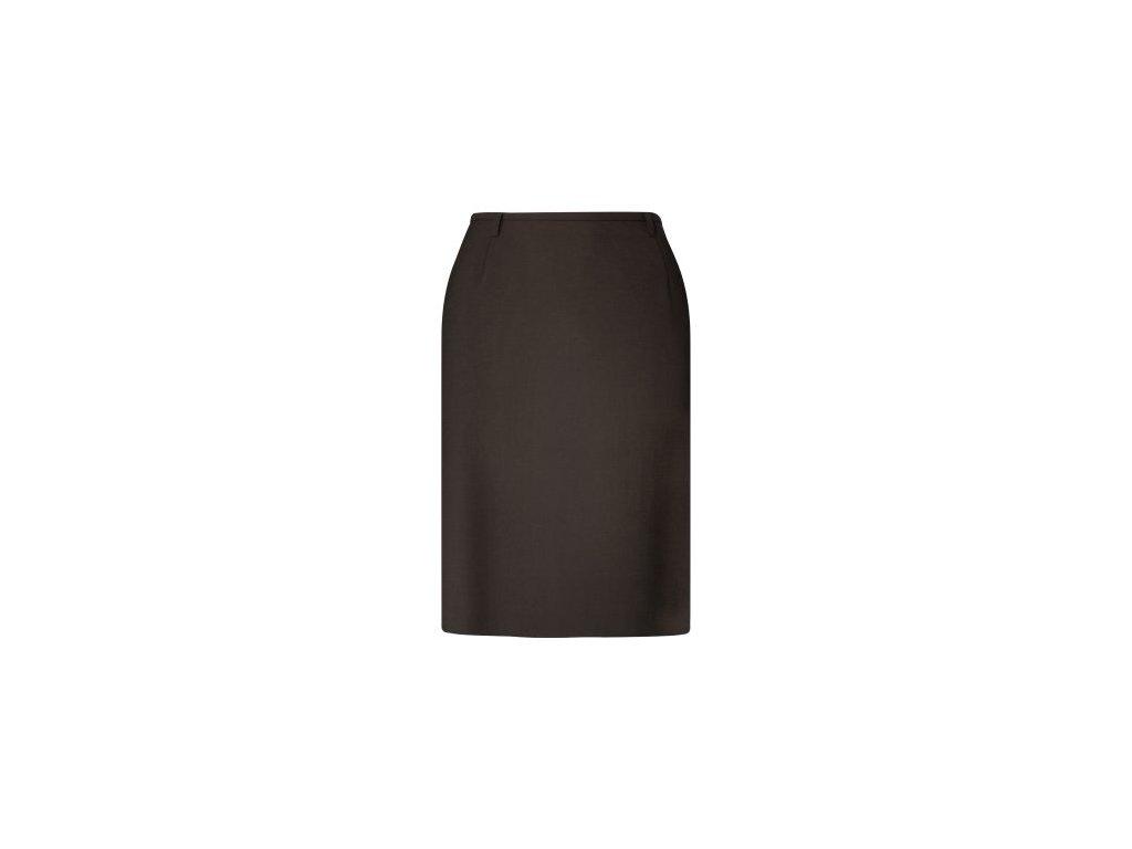 Dámská sukně PREMIUM 1542.666