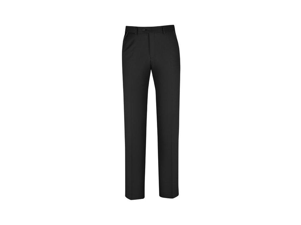Pánské kalhoty MODERN 1323.2510