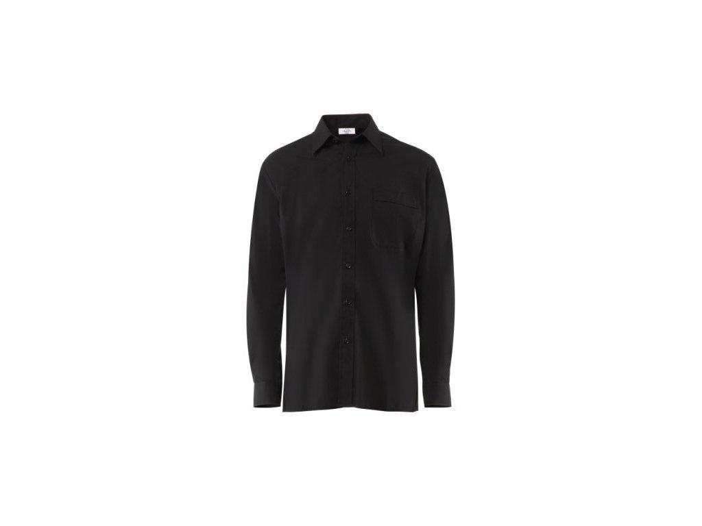 Pánská košile   CLASSIC  320.430.010
