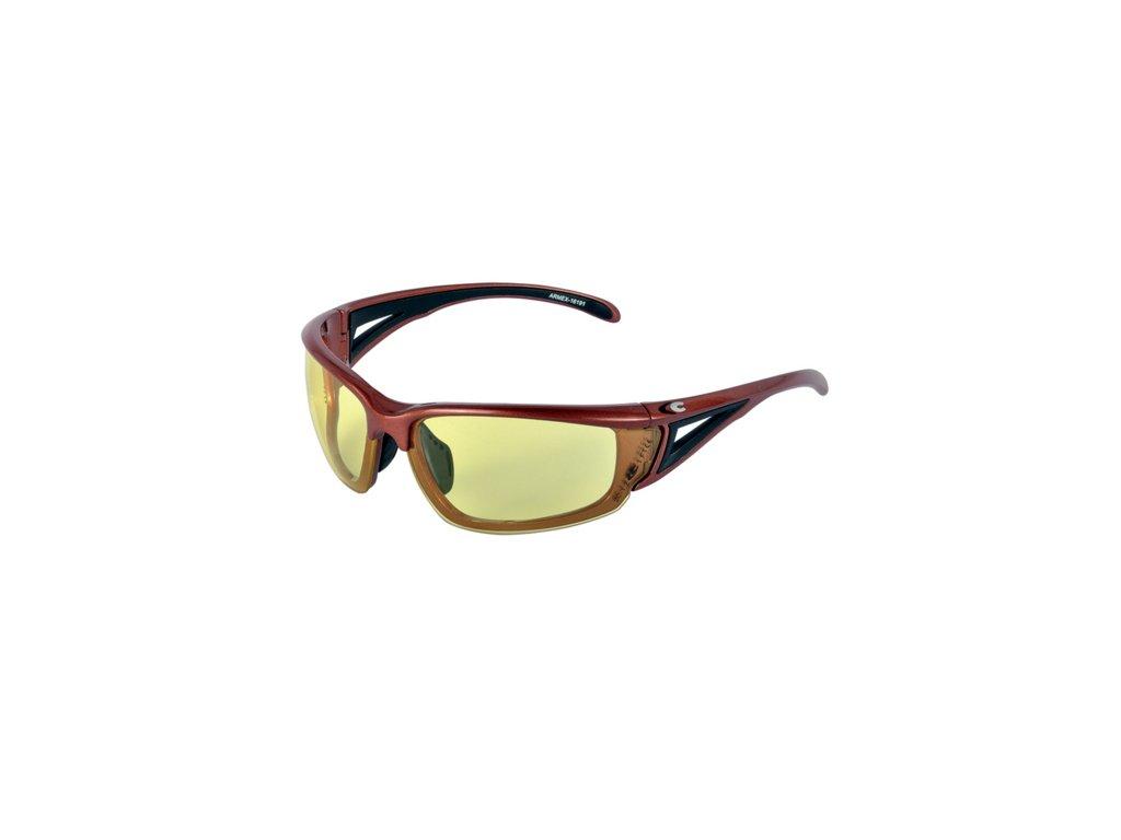 Brýle COFRA ARMEX E003 - B120